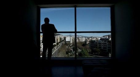 Η Ελλάδα πίσω Αλβανία, Βουλγαρία και Τουρκία στον παγκόσμιο δείκτη οικονομικής ελευθερίας