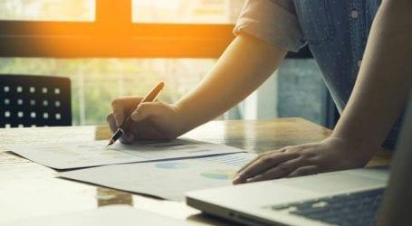 Οι 34 απαντήσεις για τη δράση του ΕΣΠΑ «Νεοφυής Επιχειρηματικότητα»