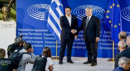Μετά από 26 χρόνια φθάσαμε σε συμφωνία για το Σκοπιανό