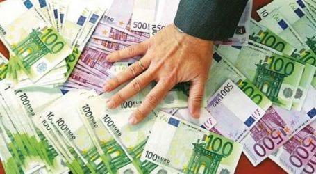 """Μια ατυχία χάρισε σε Λαρισαίο 465.900 ευρώ – Η περιπέτειά του αποδείχτηκε """"χρυσή"""""""