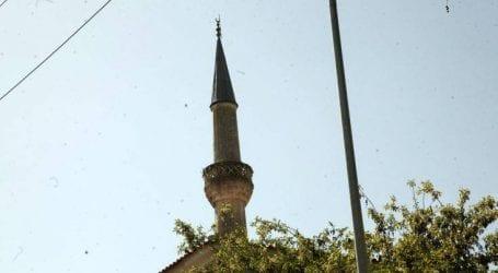 Πρόκληση της Τουρκίας για το ζήτημα των μουφτήδων στη Θράκη