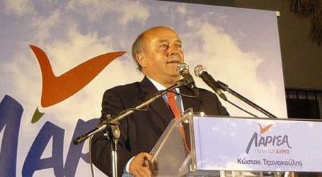 Μυστική σύναξη στελεχών του Τζανακούλη: Ετοιμάζεται και άλλη υποψηφιότητα πέραν του Μαμάκου;