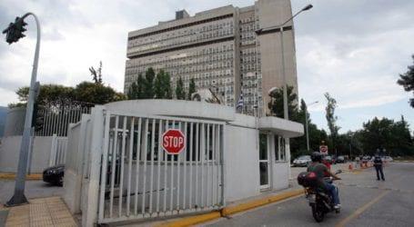 «Η ΝΔ θέλει τους πολίτες φοβισμένους και τους επενδυτές μακριά από τη χώρα»