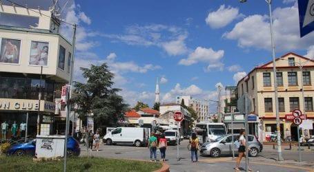Η επίσκεψη Ερντογάν στη Κομοτηνή και τα… κουκιά που δεν βγήκαν στο «σουλτάνο»