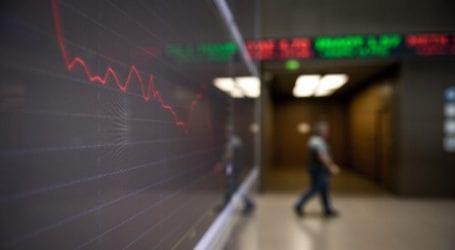 Νέες βαριές απώλειες για τις τραπεζικές μετοχές στο Χρηματιστήριο