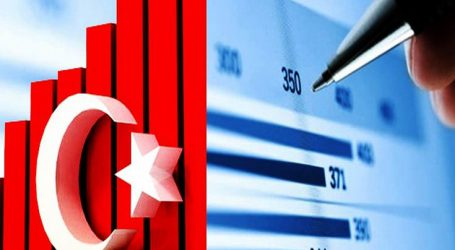 Δυσοίωνες προβλέψεις για την τουρκική οικονομία από την EBRD