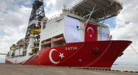 Ο εκνευρισμός της Τουρκίας με την Ελλάδα