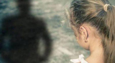 Καταγγελία για απόπειρα ασέλγειας σε βάρος 5χρονης