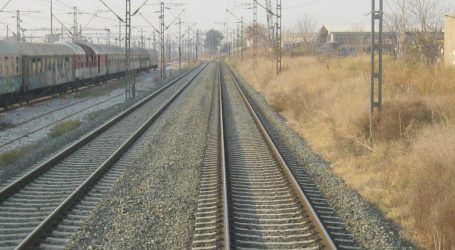 Ανοίγει ο δρόμος για αναβάθμιση της σιδηροδρομικής γραμμής Κατάκολο–Πύργος-Αρχαία Ολυμπία