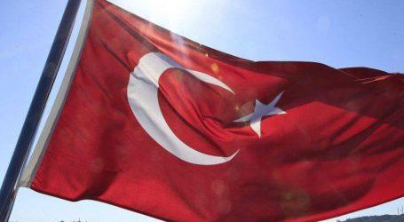 Τι είπαν οι Τούρκοι στον Έλληνα πρέσβη στην Άγκυρα