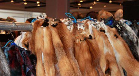 Σε οικονομική ανάσα ελπίζουν οι γουναράδες της Καστοριάς στο 3ο Fur Shopping Festival