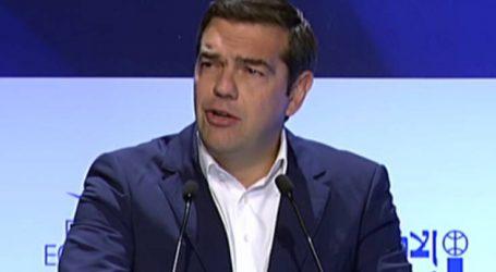 Η Ελλάδα καθιερώνεται ως μία δυναμική οικονομία