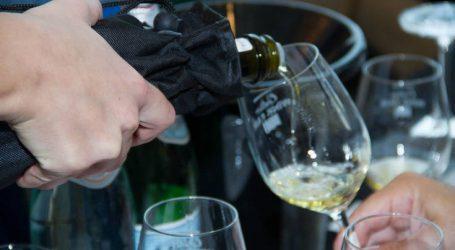 Το 13o Cellier Wine Fair έρχεται στο ξενοδοχείο Hilton την Κυριακή 14 Οκτωβρίου