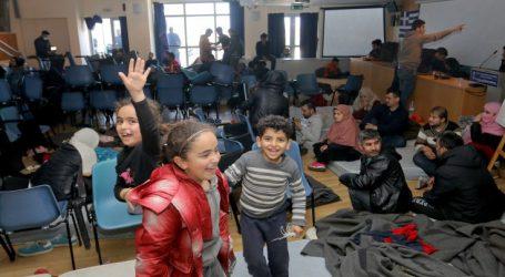 Γονείς μαθητών στη Χίο ζητούν να μην υπάρξουν δομές για προσφυγόπουλα στα σχολεία