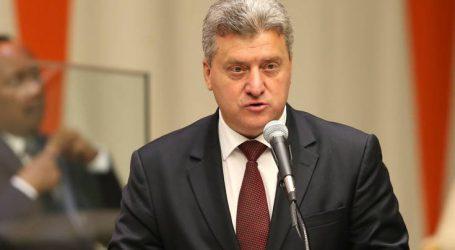 Η Ε.Ε. τηρεί «δυο μέτρα και δύο σταθμά» απέναντι στην ΠΓΔΜ
