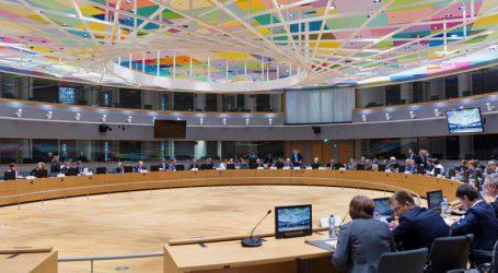 «Το EuroWorking Group δεν προέβαλε ενστάσεις στο σχέδιο προϋπολογισμού του 2019»