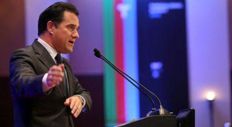 Δεν πιστεύω ότι θα γίνουν εκλογές λόγω του Σκοπιανού