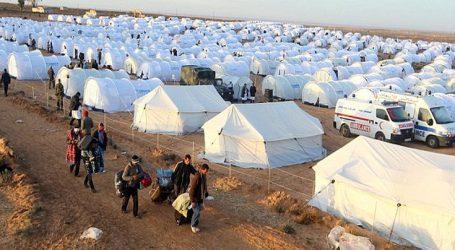 Με ανήλικους οδηγούς η διακίνηση μεταναστών και προσφύγων