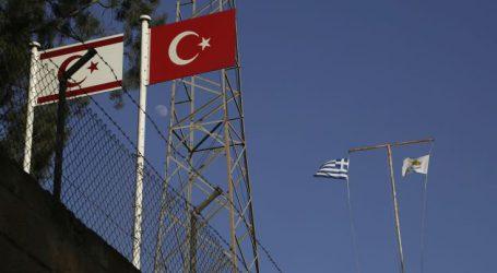 «Η τουρκική πλευρά ζητά χρονοδιάγραμμα για το Κυπριακό για να ασκήσει εκβιασμό»