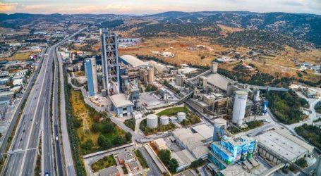 Διευκρινίσεις από την Titan Cement International για το αντάλλαγμα σε μετρητά