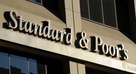 Ο Standard & Poor's δεν υποβάθμισε την πιστοληπτική ικανότητα της Ιταλίας