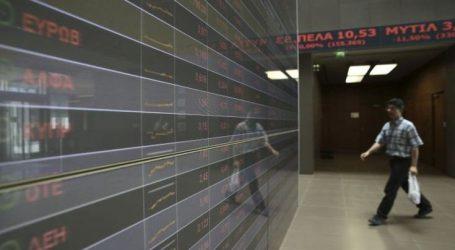 «Η απροσεξία των ελληνικών τραπεζών»