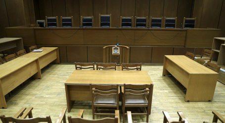 Απεργούν οι δικαστικοί υπάλληλοι σε όλη τη χώρα την Πέμπτη