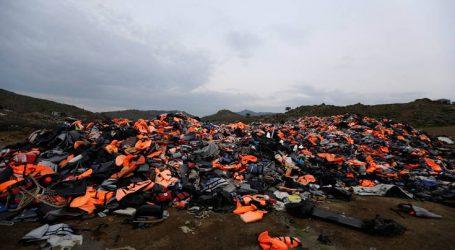 Μείζονα ερωτήματα για την πολιτική της κυβέρνησης στο προσφυγικό