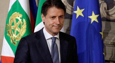 Τρεις εβδομάδες προθεσμία στην Ιταλία για να «διορθώσει» τον προϋπολογισμό της