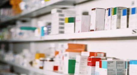 Στον Υπουργό οι γιατροί της Μαγνησίας για τις ελλείψεις φαρμάκων