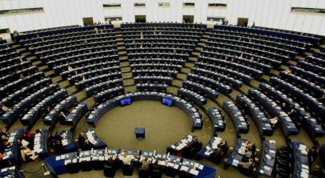 Προϋπολογισμό με έμφαση στους νέους και την απασχόληση προωθεί το Ευρωκοινοβούλιο