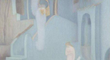 Στο «σφυρί» δυο αριστουργήματα της ελληνικής ζωγραφικής