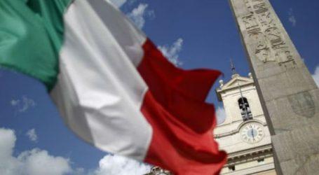 «Οι πολιτικοί ηγέτες της Ιταλίας παίζουν ένα επικίνδυνο παιχνίδι»