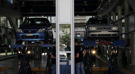 Προβλήματα στα ΚΤΕΟ λόγω του «πεσμένου» Taxis το Σαββατοκύριακο