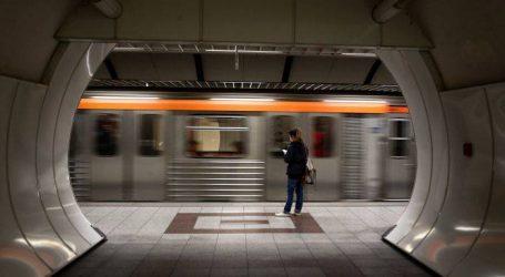 Πώς θα κινηθούν μετρό, ηλεκτρικός, λεωφορεία και τρόλεϊ Χριστούγεννα και Πρωτοχρονιά