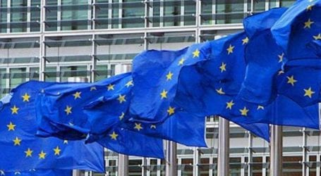 Η Ευρωπαϊκή Ένωση καλεί όλες τις πλευρές να «σεβαστούν» το αποτέλεσμα του δημοψηφίσματος