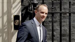 «Η Βρετανία δεν θα εγκαταλείψει την Ε.Ε. απλά κατ' όνομα»