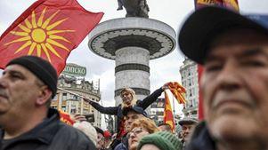 Ο γερμανικός Τύπος για το δημοψήφισμα στην πΓΔΜ