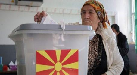 Η πολιτική επιστρέφει στα Βαλκάνια
