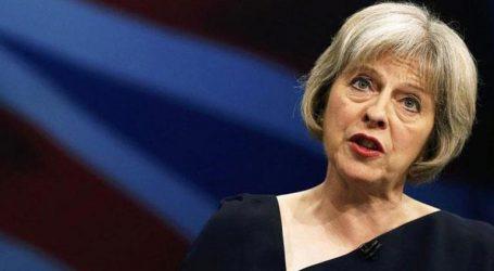 «Προτεραιότητα στους εργαζόμενους υψηλής ειδίκευσης μετά το Brexit»