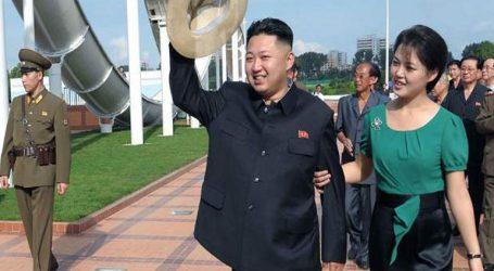 Ο Κιμ έχει έως και 60 πυρηνικές βόμβες στο οπλοστάσιό του
