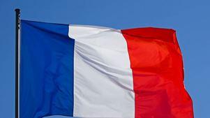 Το Παρίσι επιτίθεται σε ιρανικά συμφέροντα στη γαλλική επικράτεια ως απάντηση σε μια αποτραπείσα επίθεση