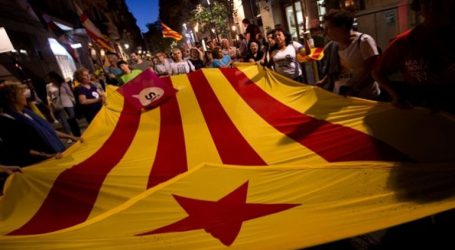 Ισπανία: Τελεσίγραφο Καταλονίας στον Σάντσεθ