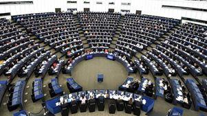 Συζήτηση στην Ολομέλεια του ΕΚ για τις προτεραιότητες του επικείμενου Ευρωπαϊκού Συμβουλίου