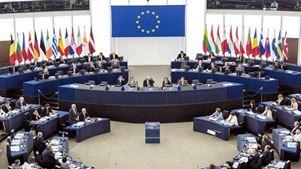 Νέοι κανόνες για τις υπηρεσίες οπτικοακουστικών μέσων εγκρίθηκαν από το Ευρωκοινοβούλιο