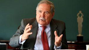 Η Μπογκοτά αναβάλλει την αγορά συστήματος αντιαεροπορικών πυραύλων