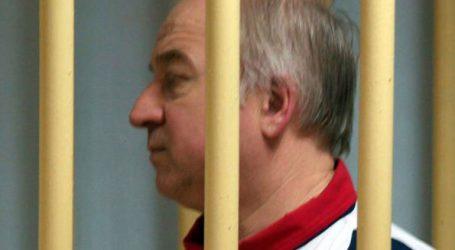 Ύποπτος στην υπόθεση Σκρίπαλ βοήθησε στη διαφυγή του πρώην προέδρου Γιανουκόβιτς στη Ρωσία