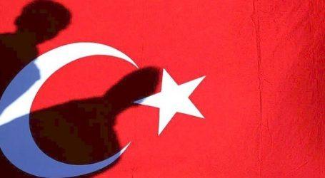 Σαουδάραβας δημοσιογράφος «αγνοείται στην Τουρκία»