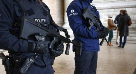 Τουλάχιστον 15 άτομα νοσηλεύονται στις Βρυξέλλες λόγω δηλητηρίασης από τοξικό παράγοντα