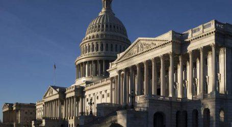 Ένας στους τρεις ψηφοφόρους δεν γνωρίζει το όνομα του υποψηφίου του κόμματός του για το Κογκρέσο